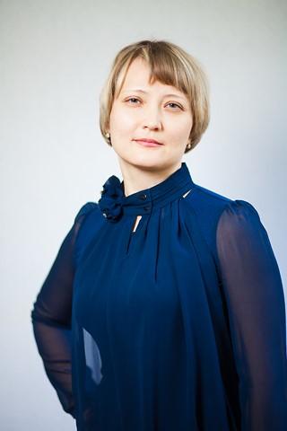 Платонова Мария Ивановна (Копировать)